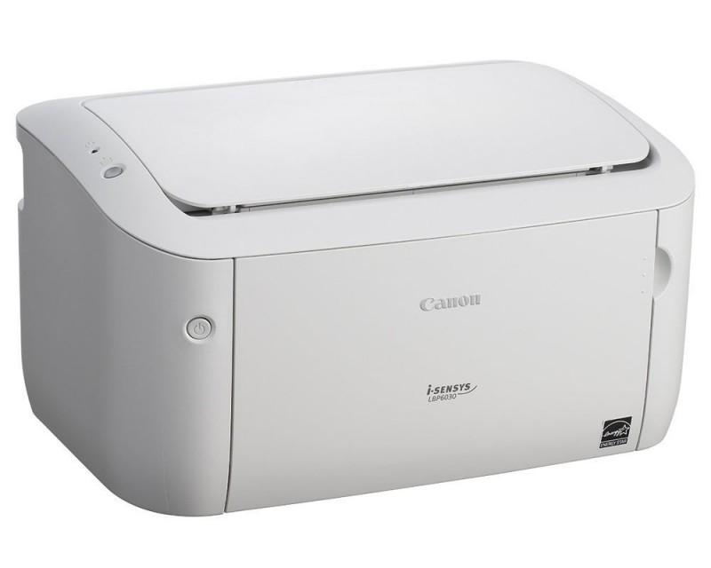 "Canon ""I-SENSYS LBP6030W"""