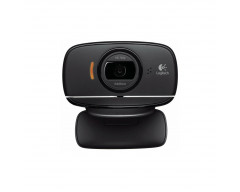 "Веб-камера ""Logitech WebCam B525 HD"""