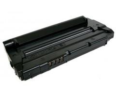"Картридж  ""Xerox WC 3119"""