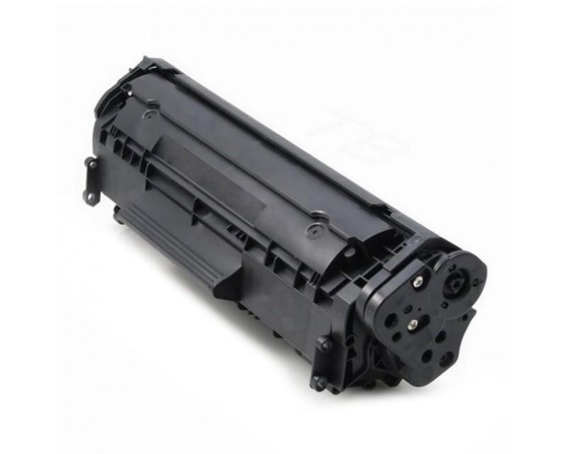 "Картридж ""HP Q2612A /Canon 703"""
