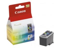 Картридж CANON CL-41 для принтера IP1600/1700/1900/МФУ МР160/140/190
