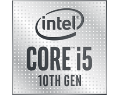 Процессор Intel Core i5-10400 (BOX)