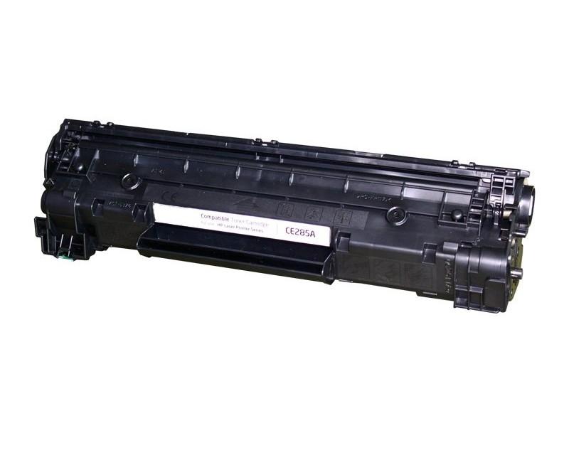 """Картридж  """"HP СE285A/Canon 725"""""""