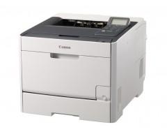 "Canon ""I-SENSYS LBP7680Cx"""