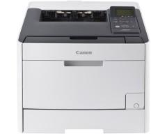 """Canon """"I-SENSYS LBP7660CDN"""""""