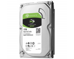"Жесткий диск ""Seagate Barracuda 7200.14 1TB (ST1000DM003)"""